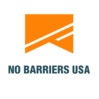 logo-nobarriers-usa